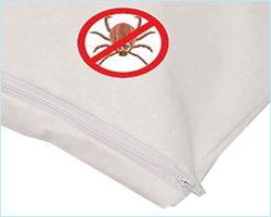 Anti-allergie beddengoed