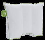 Silvana Comfort groen type 6 extra stevig