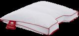 Silvana Comfort type 1 rood hoofdkussen zacht_18