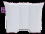 Silvana comfort paars