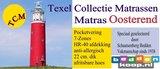 Texel Collectie Matras Oosterend pocketvering 90x200_18