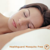 Healthguard_anti_mug_sloop