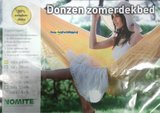 etiket ducky dons zomer