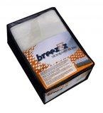 BreezZz ventilatie kussenslopen 60x70 cm._18