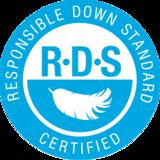 rds logo