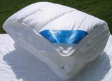 Cara Comfort anti allergie dekbed 120x150 cm._18
