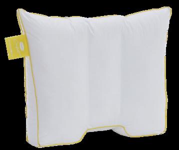 Silvana Comfort kussen type 5 geel