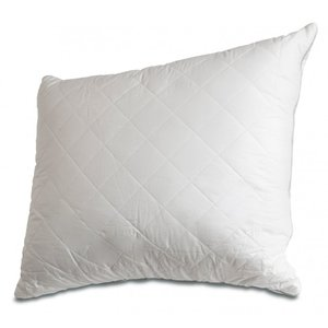 kussen cotton comfort