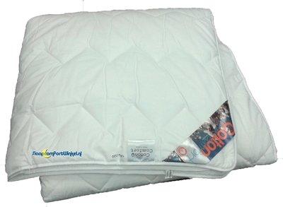 Timzo Cotton Comfort wash dekbed 4-seizoenen