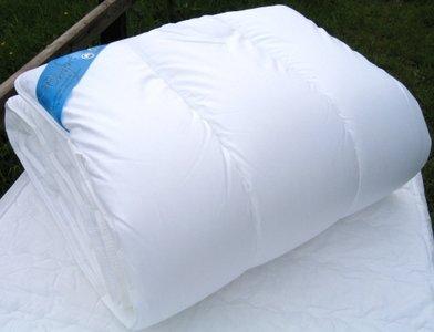 Cara Comfort anti allergie dekbed 120x150 cm.